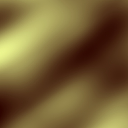 Blur Background for Web Design or Seo - Abstract Soft Blurry Backdrop - Brushed Metal - Light with Shadows - Metallic Plate - Stainless Steel - Stylish Shadow Effect - Reflective Silver - Brown Bulletin Board - Foggy Space - Color Art Illustration -
