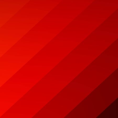 Abstract Red Background - Gradient for Design Artworks - Business Card or Cover Designs - Simple Minimalistic Blank Backdrop - Web Illustration - Presentation Pattern - Texture Graphic - Modish Abstraction - Note - Business Presentation - Color