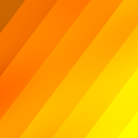 Abstract Background for Business - Yellow Reminder Note - Cover Card - Tileable Pattern Featuring Orange Design - Repeating of Yellow Lines - Modish Abstraction - Illustration Backdrop - Graphic Element - Internet Web Site - Gradient Effect - Color Space