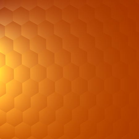hexagonal shaped: Abstract Blank Background Design. Modern Business Presentation Backdrop. Background for Text Message on Smartphone. Computer Generated Image. Touch Screen or Cell Phone Wallpaper. Geometric Texture. Elegant Graphic for Tablet Interface. Web Element.