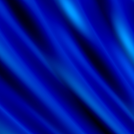 odd: Elegant blue art illustration background. Ornate design element. Concept for card template. Technology backdrop. With copy space for text. Odd silky material. Macro picture. Front page decoration. For elegant business brochure flyer or magazine.