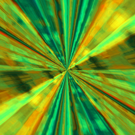 wormhole: Abstract infinite background design. Deep stylistic sci fi wormhole. Copy space concept. Big bang explosion. Fractal art graphic. Empty radial picture. Full frame generative vortex. Surreal visual effect. Artsy painting effect. Modern computer back.