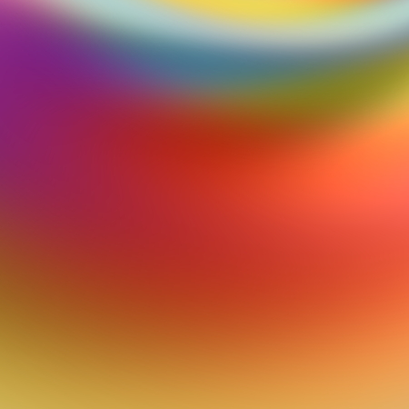 generative: Soft colorful background. Nice blank render. Funky smoke decor. Artsy sparse style. Pic made for ad or greeting card. Full color gradient. Graphical blur effect. Soft defocused colors. Abstract blurry design. Surreal generative wall paper. Ornament.