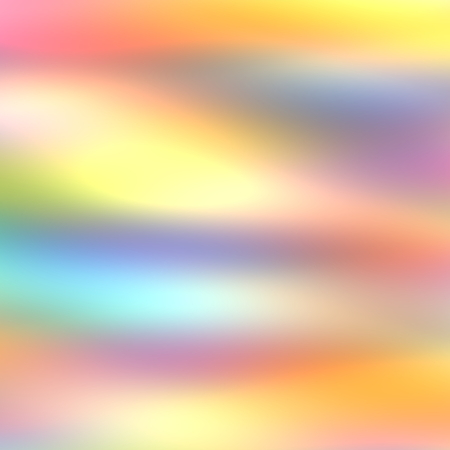 fume: Bright colorful background design. Smoky flow pic. Soft blur effect. Pastel colored air wave. Cool glowing idea. Clean style graphic. Shiny romantic aura. Full color spectrum. Magic white wallpaper. Empty digital artwork. Surreal coloured fume. Image.