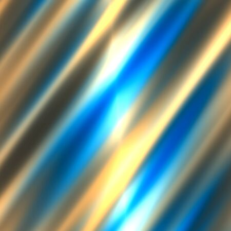 pic  picture: Abstract blurred white blue colored lines. Motion blur lines. Bright lights glow. Cold colour sample. Nice vibrant beams. Stylistic art image. Wavy satin wallpaper. Funky abstract design. Vivid illuminated pic. Shiny stylized picture. Blue texture.