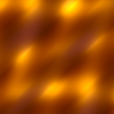 Blurry golden stripes background. Full frame blank pic. Hot fiery sunlight. Shining art graphic. Orange beam of heat. Ornate design element. Decorative gold color. Soft lights wallpaper. Magic glowing stripes. Sparkly artistic back. Sunny and atmosphere.