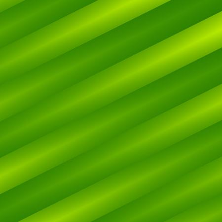 greens: Diagonal blending green stripes background. Odd artistic tilt. Blank logon screen design. Virtual texture idea. Vibrant green shades. Full frame renderings. Flat minimal backdrop. Cool repeating greens. Smooth tones to display message or user login.