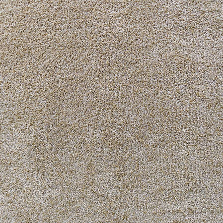 Textured carpet background. Beautiful background for designer collages.