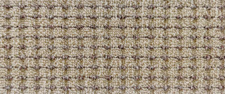 Textured carpet background. Beautiful warm background for designer collages.