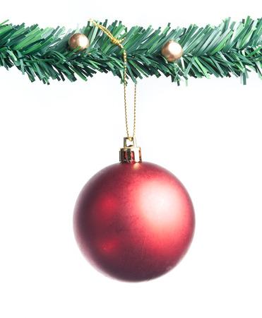 bola de navidad bola de navidad