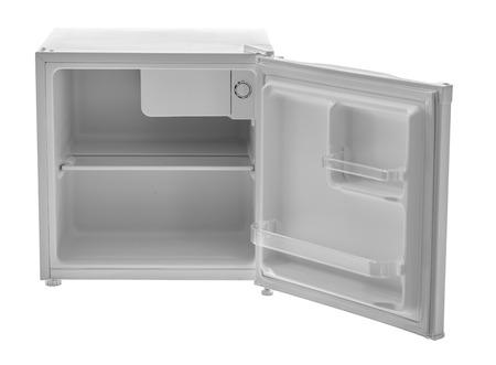 Mini Kühlschrank No Frost : Mini kühlschrank tests beste mini kühlschränke testit