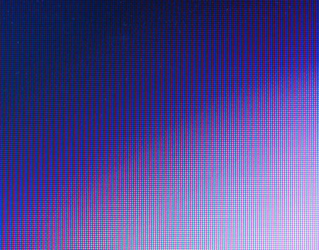 abstract led screen, texture background Stock Photo