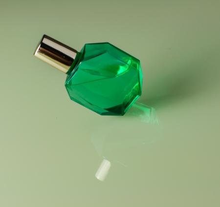 plastic bottle Stock Photo - 15495754