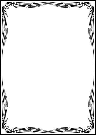 Vector marco cl�sico  Vectores