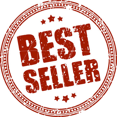 Best seller rubber stamp photo