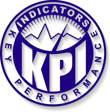 kpi: KPI. Key Performance Indicator design.