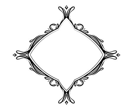 unusual: Unusual frame