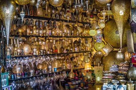 shop for: shop for moroccan lamps