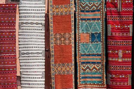 carpet: carpets in marrakesh