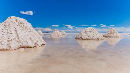 borax: visiting the awesome salt flats of uyuni