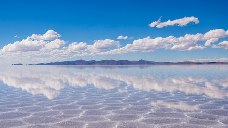 salt flat: visiting the awesome salt flats of uyuni