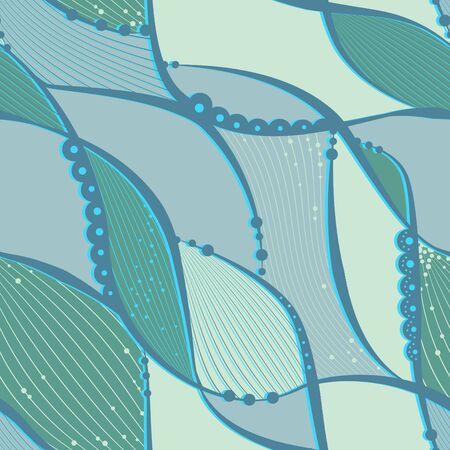 seamless background pattern Stock Photo - 14393987