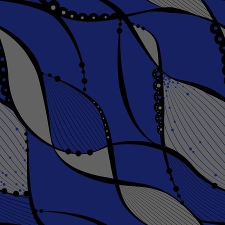 seamless background pattern photo