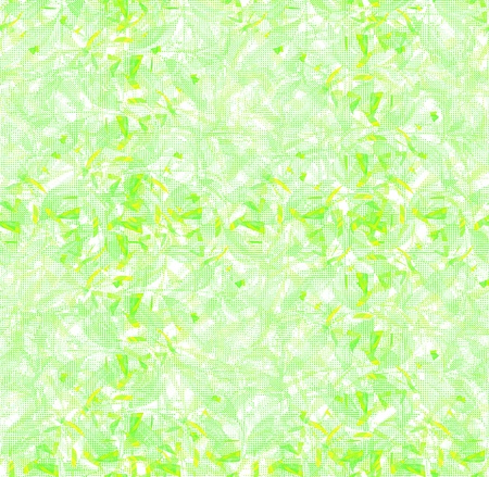 Vivid repeating map - For easy making seamless pattern use it for filling any contours  photo