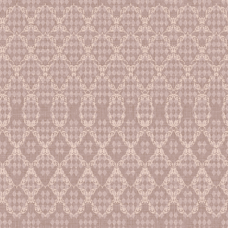 concentrating: Vivid repeat map - For easy making seamless pattern use it for filling any contours Stock Photo