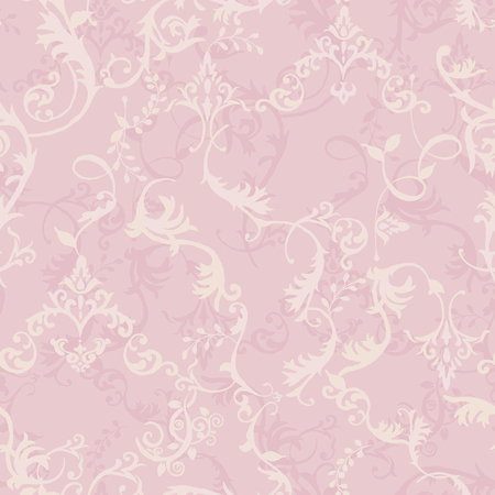 puffing: Vivid repeating map - For easy making seamless pattern use it for filling any contours Stock Photo
