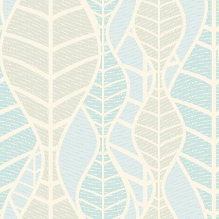kelp: Vivid mapa repitiendo - Para la toma de fácil patrón sin usarla para rellenar los contornos