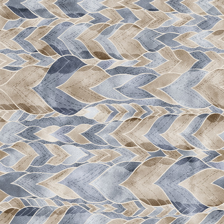 seamlessly: Vivid repeating map - For easy making seamless pattern use it for filling any contours Stock Photo