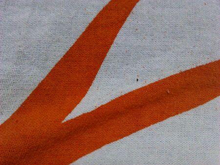 cotton fabric: Beautiful fabric design