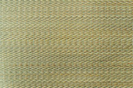 floor mat: Japanese Tatami floor mat Texture