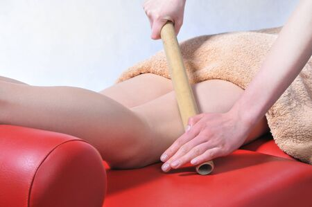 regeneration: massage and spa. Beautiful women care treatment, regeneration