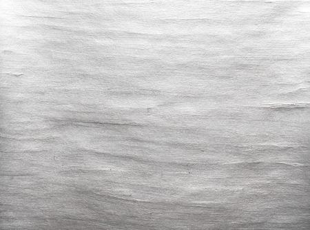 bodas de plata: Plata acuarela textura de manchas de pintura abstracta fondo de la ilustración. Luminoso pincelada para usted increíble proyecto de diseño