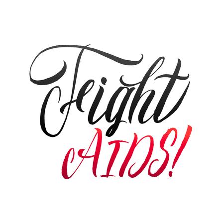 relaciones sexuales: Lucha contra el SIDA. Día Mundial del SIDA 1 de diciembre. Cinta roja del SIDA aislado sobre fondo blanco con la sombra. conciencia del SIDA. VIH y las ITS. símbolo de VIH. la enfermedad del VIH.