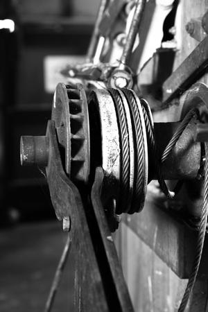 Woolshed Machinery