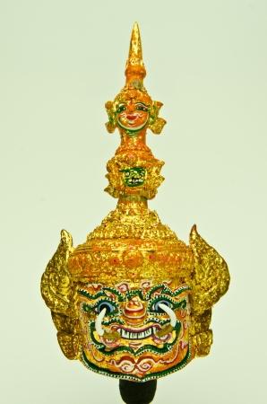 thai literature