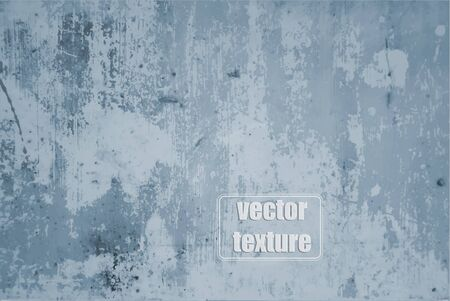 ragged: ragged wall vector illustration background