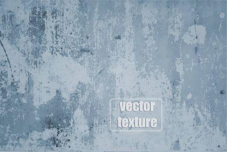 roztrhaný: rozedraný zeď vektorové ilustrace pozadí