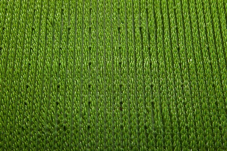 green carpet close up for your web photo