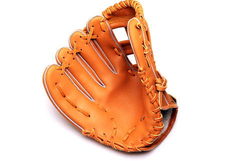Baseball Glove photo