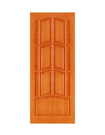 Doors Collection-classic bank vault door,wooden door photo