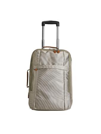 Travel bag photo