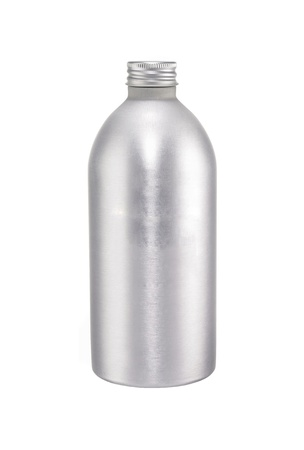insulated drink container: Matraz de Thermo