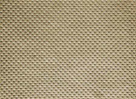 millboard: Close up papper color background for you