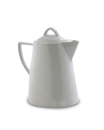 Isolated Cordless Jug Kettle . for you photo