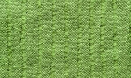Hi resolution green moquette background for you photo