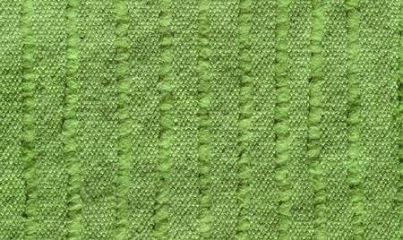 hi resolution: Hola resoluci�n de fondo verde moqueta para usted